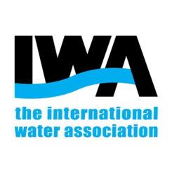 LET2019- The 16th IWA Leading Edge Conference on Water and Wastewater Technologies